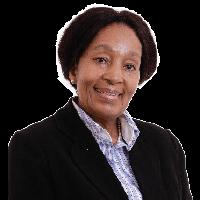 Daphne Motsepe