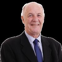 Duncan Wescott