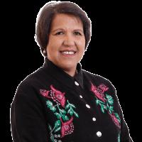 Fatima Abrahams
