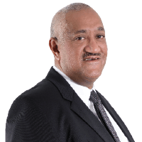 Waleed Achmat