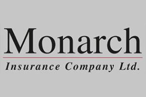 Monarch Insurance